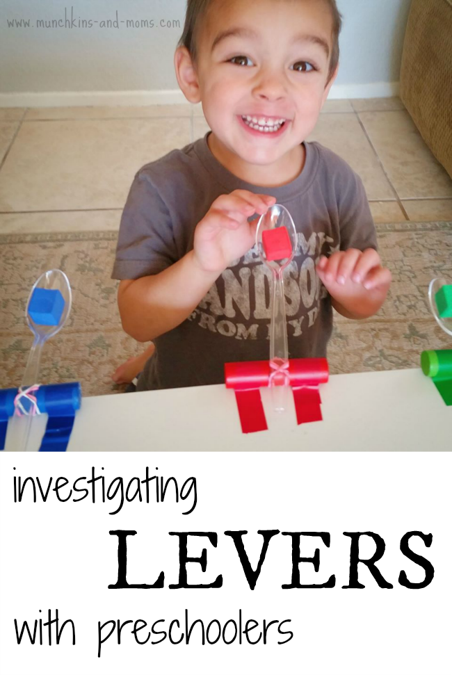 http://www.munchkins-and-moms.com/2015/01/investigating-levers-with-preschoolers.html