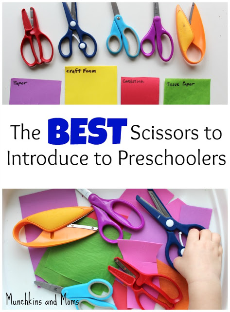preschool scissors munchkins and page 12 of 25 learn together play 916