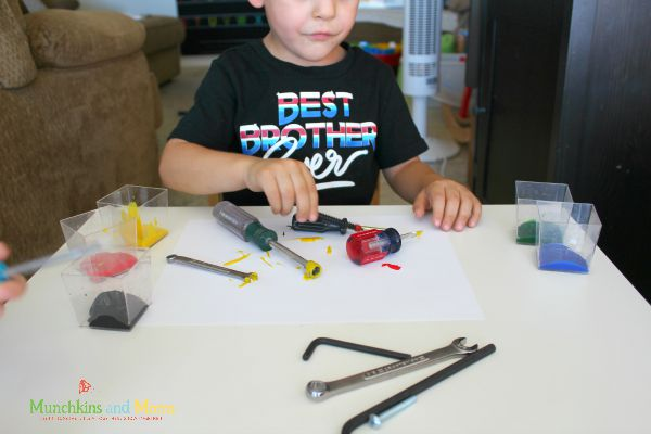 painting-with-tools-1