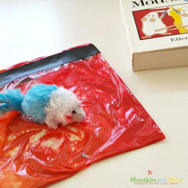 Mouse-Paint-3