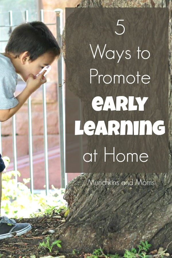 early-learning-2