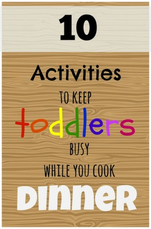 10-quick-activities-for-toddlers
