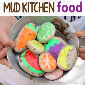 mud-kitchen-food-for-pretend-play