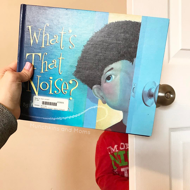What is this new trend that is taking over Instagram? Learn more about #BookfaceFriday and what it's all about here!
